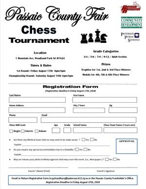 Carousel_image_f33d544fe57a440f629a_passaic_county_fair_chess_app__2018_