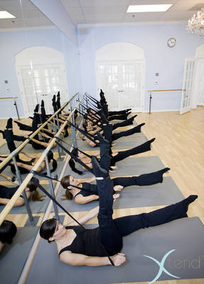 Carousel_image_f368805171cdbb9e59f9__mg_0849c_jpg-_yoga_strap_abs