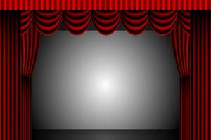 Carousel_image_f37da4dc28ec056d989c_3d7276b2de43bee50c89_theater_curtains