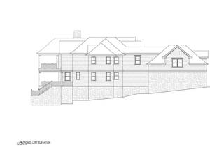 06 - Rendering - Left Side of Home.jpg