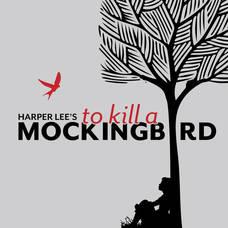 Carousel image f3a715cd3cfb7401e3a8 to kill a mockingbird