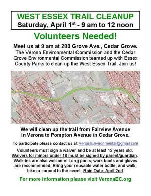 Carousel_image_f3bdc4c53e37a455125e_west_essex_trail_cleanup_april_1