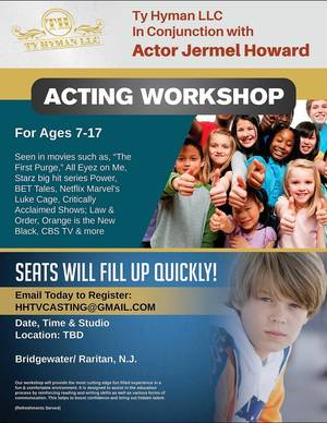 Carousel_image_f3c35e8a97395f0e0bbe_acting_workshop_flyer