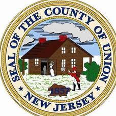 Carousel_image_f3e6c40c89ebb98cd110_3ddb0e56fe15c39ee135_union_county_seal__small_