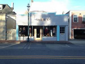 sadie's store.jpg