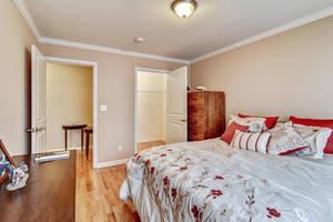 10 Harvey Court Clark NJ 07066-large-019-26-Bedroom-1498x1000-72dpi.jpg