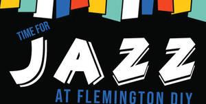 Flemington DIY jazz.jpg