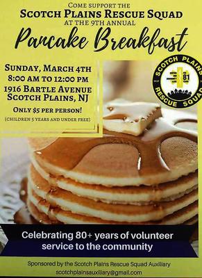 Carousel_image_f4514005ec7f80986c84_rescue_squad_pancake_breakfast
