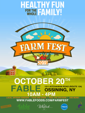 Fable_FarmFest_Fall_2019_V2.png