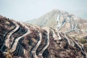 Silkroad_Himalaya.jpg