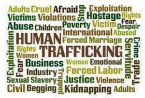 Carousel_image_f47ce5f7fa3d16c4833c_3091ed8045cb74fa5c42_448b6434706ba13a5607_human_trafficking_pic