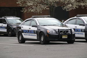 Carousel_image_f49442f47fa1a2545d91_sb_police_car
