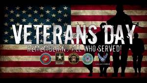 Carousel image f49f54c3ac05495914fc veterans