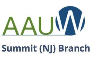 Summit College Club (AAUW)