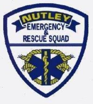 NUTLEY Emergency Rescue Squad shield.jpg