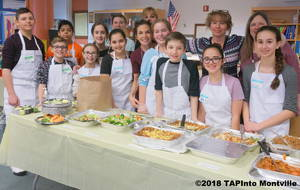Carousel_image_f51d4bac8cb8958b70fe_1a_senior_citizens__luncheon__2018_tapinto_montville_______4