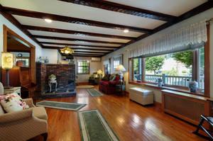 35 Munsee Dr Cranford NJ 07016-large-018-11-Living Room-1500x997-72dpi.jpg