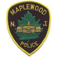 Carousel_image_f5ba9c09210a26f7e82e_maplewood_police