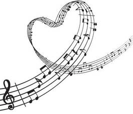 Carousel_image_f5e011f6f3fb3c06b854_heart-shaped-music-notes-imvh-music-for-the-heart-image-jpg-zgdwty-clipart