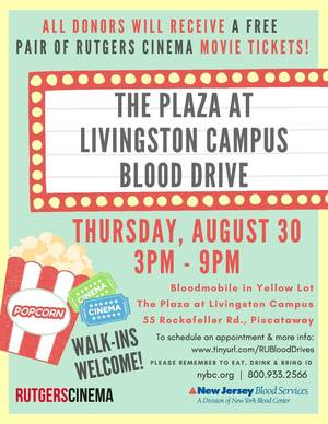 Carousel_image_f5f6d0cb5c3205fde486_rutgers_plaza_cinema_blood_drive-page-001