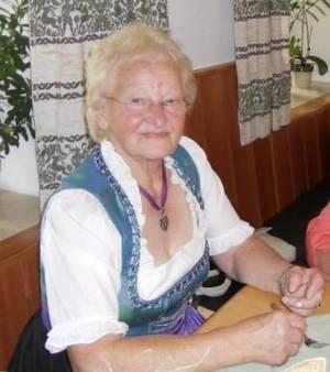 obituary Maria Probst.jpeg