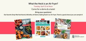 Carousel_image_f68cfbd6fbe1b3a27757_airfryer-862x417
