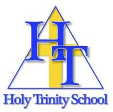 Carousel_image_f6a04896ab7f66843150_holy_trinity_logo
