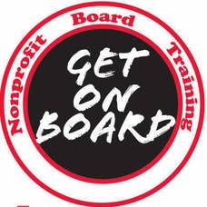 Carousel_image_f6a7e709e3e1b88fcd1c_b45aedade1d08e7ebb7e_get-on-board-logo-copy2-e1474137321292