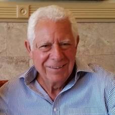 William S. Gangi