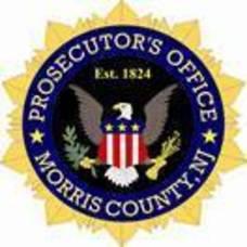 Carousel_image_f6b939eda4f242b5aebe_tapinto_morris_county_prosecutors_office_logo_