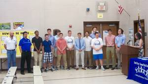 Carousel image f70b0760d31421c0cded boys volleyball  1   1