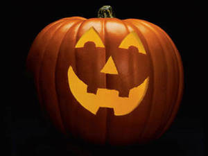 Carousel_image_f73aa0e1aada94ad4185_pumpkin_carving