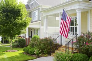 Carousel image f7493533249626e9bd19 flag home large