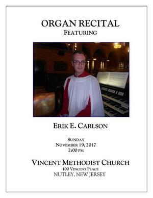 Carousel_image_f7591f6a5fb919b62b39_z_vincent_organ_2017