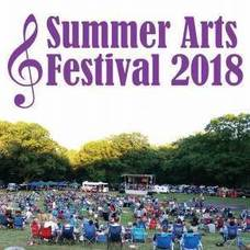 Carousel image f75c3b24255aa80ba065 80454756d76304784bef njso and summer arts festival flyer