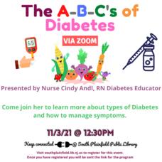 Carousel_image_f7631983578e036f1292_the_a-b-c_s_of_diabetes