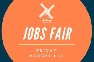 JOBS FAIR Website.png