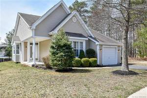 $239,900 21 Timberlake Place Barnegat, NJ 08005.jpg