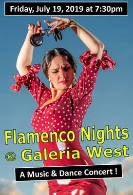 Carousel_image_f78f8173536a5af4c2d2_flamenco_nights___gw_graphic_-_july_19_2019_-_elizabet_torras