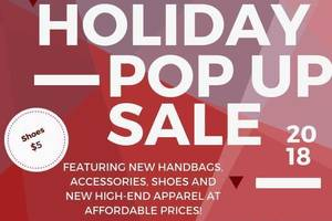 Carousel_image_f79e9fb4b61b36926fec_839e533b355a6180b808_7f1e69243a9172557d2b_holiday_pop_up_sale_flyer_12.18