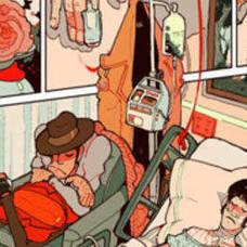 Carousel_image_f7ae355784789e50548e_597eb2643ced36b07d90_comic-book_image-square