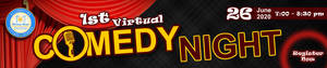 Carousel_image_f7af3e4cc03c9d24de9a_virtual_comedy_night_banner-1