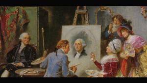 Carousel_image_f7e4020c7bc4765e1eb7_2019-05-14_painting_the_amer._revolution