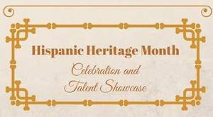 Carousel_image_f80c4eeaeb4b03f2275f_hispanic_heritage_month