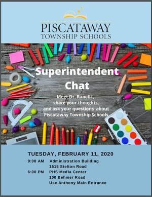 Superintendent Chat Feb. 11.JPG