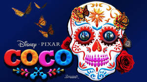 Carousel_image_f81613780d82fe7007d7_movie_coco