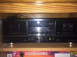 dual cassette deck.jpg