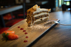 flemington restaurant week 3 dessert.jpg