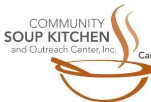 Carousel image f84771804abe85bba1c4 9e62230b62a570a4f099 community soup kitchen