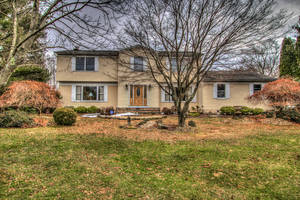 17 Yellowbrook Road Marlboro
